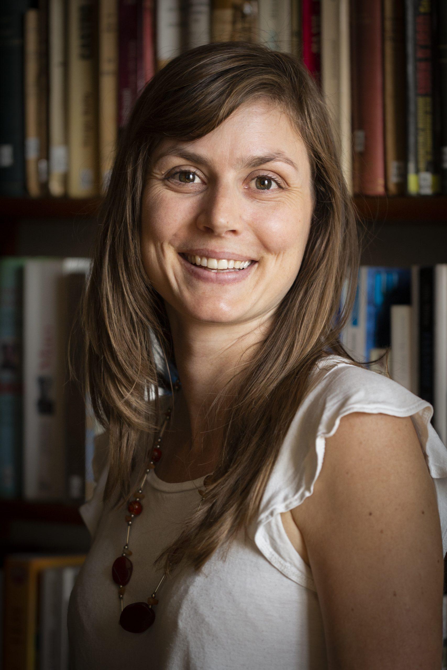 Cléa Marcuard