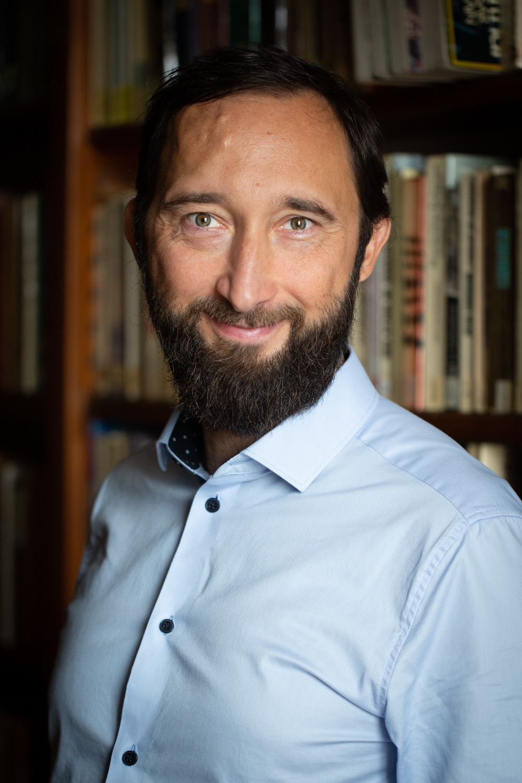 Maxime Canals