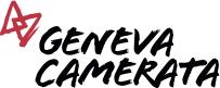 Geneva Camerata.2021